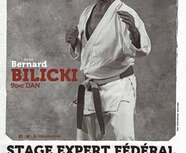 Stage Bilicki